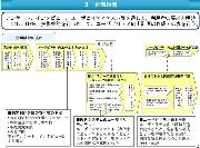 2009_08_02_03.jpg