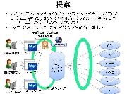 2009_08_08_03.jpg