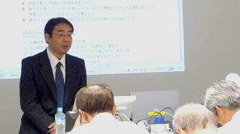 2009_09_02.jpg