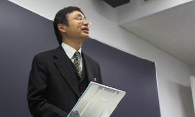 2010_11_seminar01.jpg
