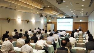 ICPF201107.psd