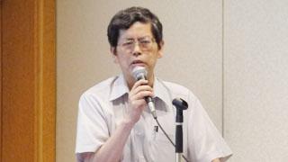 ICPF201107_tsujino.jpg