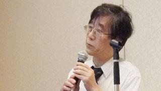 ICPF201107_ichiguchi.jpg