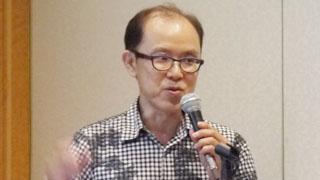 ICPF201107_yamada.jpg