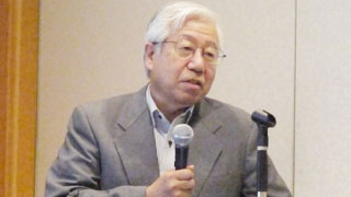 ICPF201107_murakami.jpg