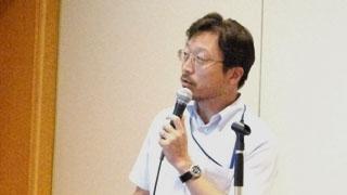 ICPF201107_noda.jpg